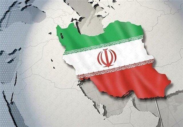 وضعیت آزادی اقتصادی ایران چگونه است؟