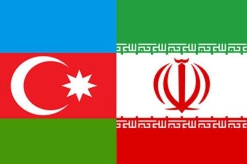 اجلاس سالانه کمیسیون مشترک ایران و جمهوری آذربایجان برگزار شد