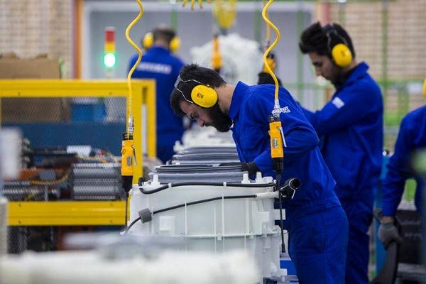 مصوبهای که موجب سود بردن واحدهای تولیدی بدهکار میشود