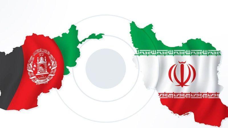 اسناد همکاری بلندمدت ایران و افغانستان آماده است/ بدنبال اتصال خطآهن خواف-هرات به چابهار هستیم