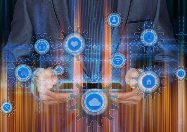 اتحاد غولهای تکنولوژی و دولتها علیه اطلاعات نادرست