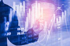 تعدیل تدریجی اقتصاد