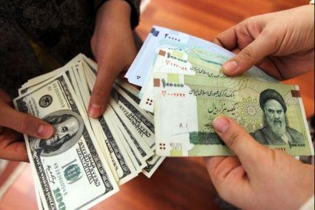 آینده قیمت دلار و شرایط اقتصادی ایران چه میشود؟