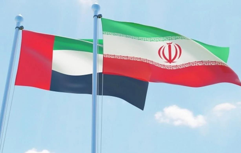 از محصولات اسرائیلی استقبال نمیشود/ عدم صدور ویزای امارات برای ایرانیها موقتی است
