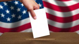 آثار اقتصادی انتخابات آمریکا
