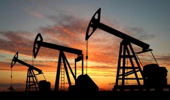 حفظ بازارهای صادراتی بنزین ایران با توسعه صنعت سی.ان.جی