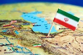 بررسی سناریوهای اقتصاد ایران برای یک دوره پنج ساله بدون تحریم