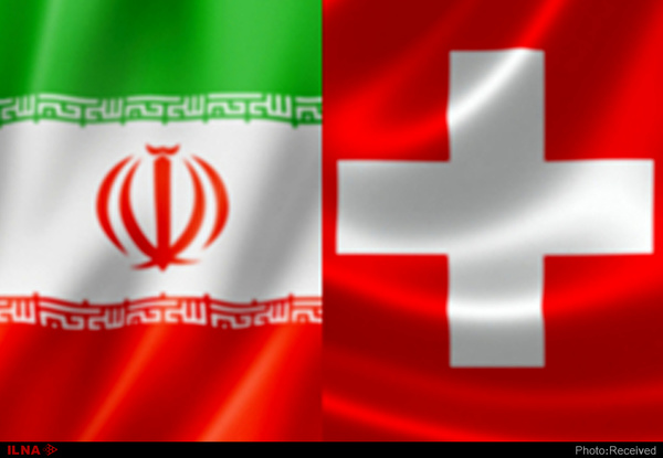 جزئیات اولین تراکنش رسمی کانال مالی سوییس با ایران