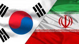 گفت و گوی آمریکا و کره برای آزادسازی منابع ارزی ایران