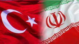 سیاست یک بام و دو هوای ترکیه برای پروازهای مسافری