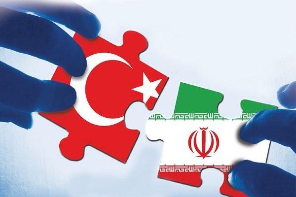 آیا ترکیه از لیست مشتریهای گازی ایران خط میخورد؟