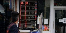 قیمت کلیدی دلار در بازار ارز امروز/ شرط ورود تقاضا به بازار