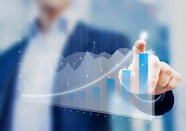 تاثیر خنثای تحریمها بر بازار سرمایه/ سود عملیاتی برخی شرکتها افزایش مییابد