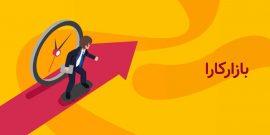 بازار کارا چیست و چه ویژگیهایی دارد؟