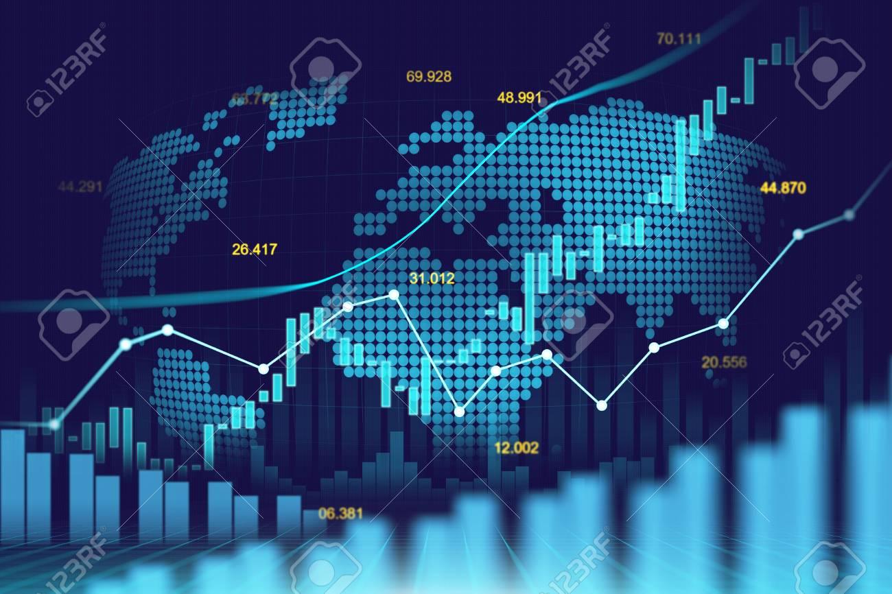 پایان التهاب بازارها؟