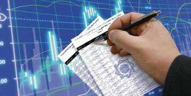 تشریح سیاست «هدف گذاری تورم» از سوی بانک مرکزی