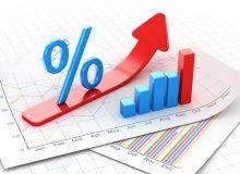 خطرات نرخ بهره حقیقی منفی