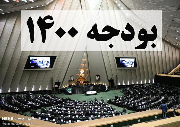 پیش فروش نفت در بودجه ۱۴۰۰ استقلال سیاست خارجی را مخدوش میکند