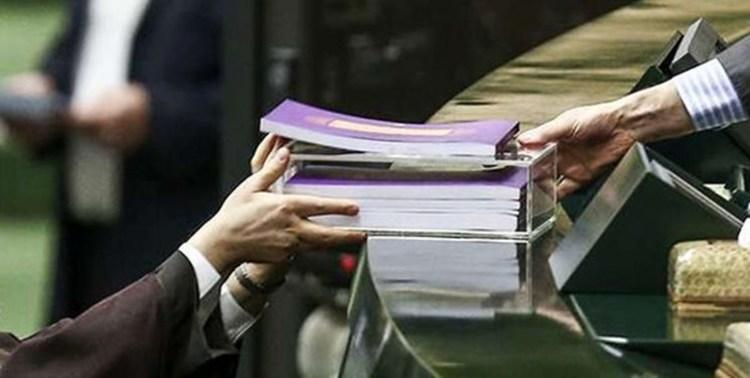 چه خبر از تخصیص ارز در بودجه ۱۴۰۰