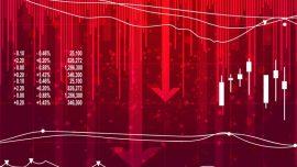 شرط واردات دستگاه ماینر به کشور برای تولید ارز دیجیتال