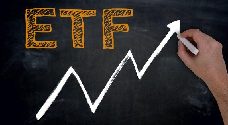واسطهگری صندوق ETF برای خصوصیسازی واقعی