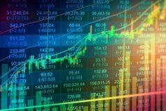 اعتماد به اصول بازار