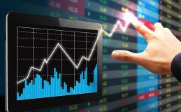 آینده دلار و قیمتهای جهانی