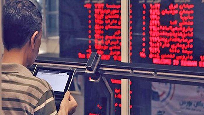 مقایسه بازدهی ارزهای دیجیتال با بورس