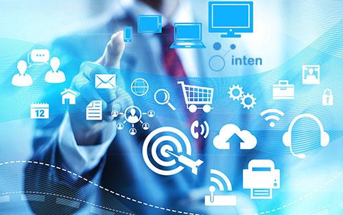 رونق اقتصاد دیجیتال در روستاها با توسعه زیرساختهای ارتباطی