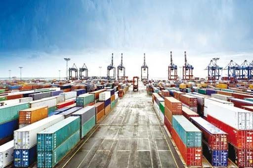 سرنوشت ۱۵ هزار صادرکننده متخلف چه میشود؟