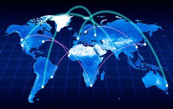 تا پایان سال ۱۴۰۰ تمامی خدمات دولت، الکترونیکی میشود