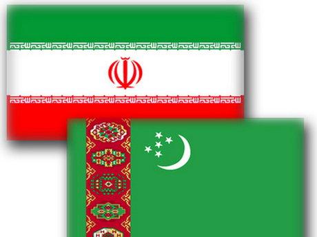 قرارداد گازی ایران و ترکمنستان در کمیسیون انرژی مجلس بررسی شد