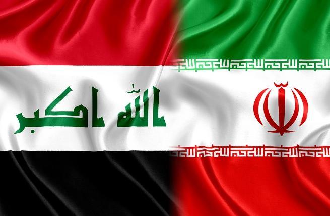 بهبود روابط بانکی ایران و عراق با خروج آمریکا
