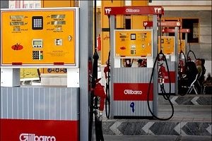 احتمال تغییر نرخ سوخت در قالب طرح برندینگ