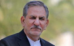 کاهش مبادلات ایران و هند در سایه کرونا و تحریمها