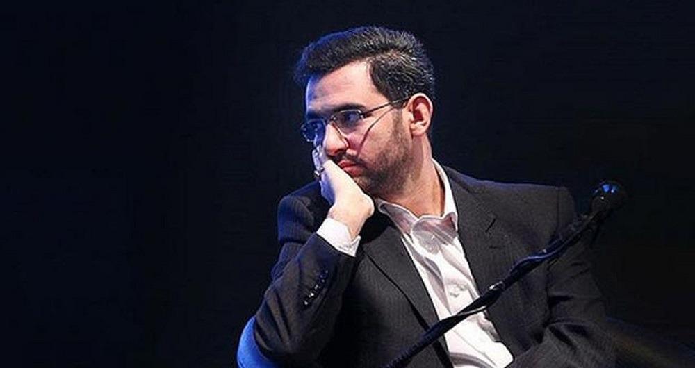 اندازه اقتصاد دیجیتال ایران ۶.۵ درصد است
