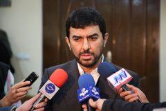 تشکیل «کمیته اقدام صادراتی» برای بررسی مشکلات اعضای سه اتاق