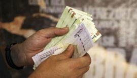 چالشی جدی در تعیین میزان دستمزد ۱۴۰۰