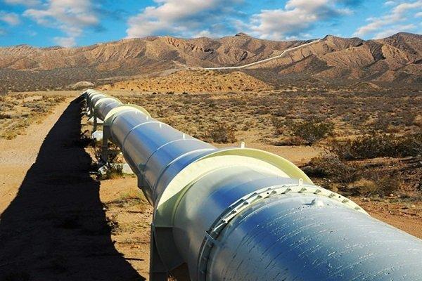 توضیح وزارت نفت درباره صادرات گاز به پاکستان