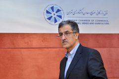 جزئیات نامهنگاری رئیس اتاق تهران با رئیس جمهور/ تبعات بخشنامه جدید بانک مرکزی بر تجارت خارجی