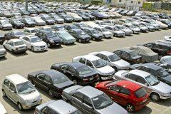 صعود قیمت محصولات ایران خودرو