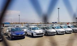 شوک قیمت خودرو در ۱۴۰۰ خواهیم داشت؟