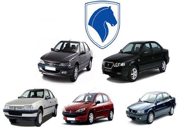 ایران خودرو و سایپا فروش فوقالعاده را با درخواست گرانی بیشتر متوقف کردند