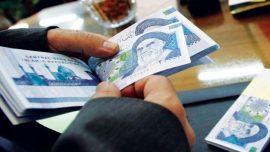 افزایش حقوق بازنشستهها به ۳۰ درصد رسید