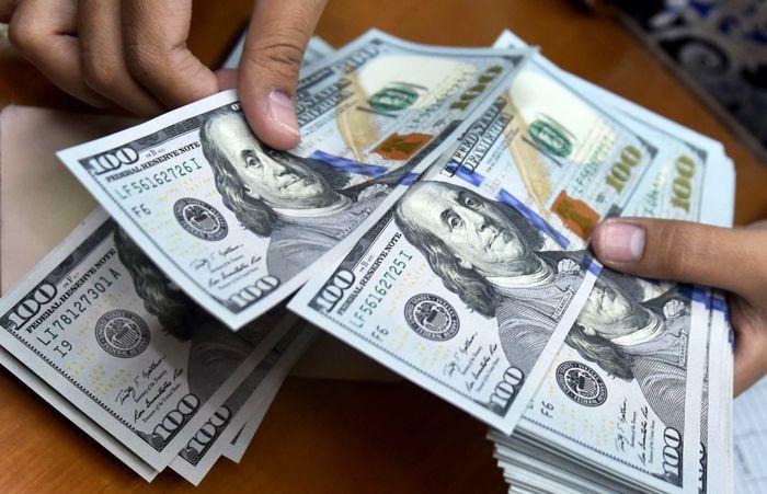 تبعات تک نرخی شدن ارز