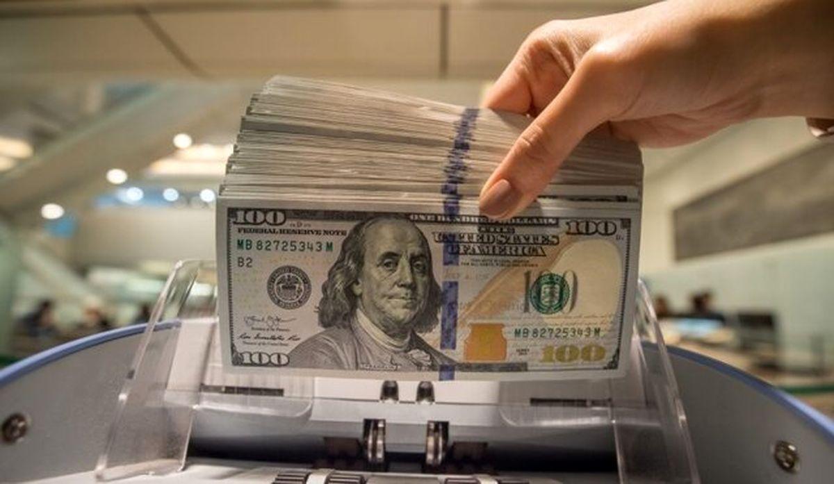 فوری/ رییسجمهور: قیمت دلار واقعی نیست