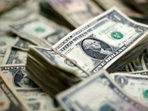 منابع مسدودی در راه بازار دلار