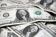 جزییات حذف مالیات شرکتهایی که میخواهند بورسی شوند