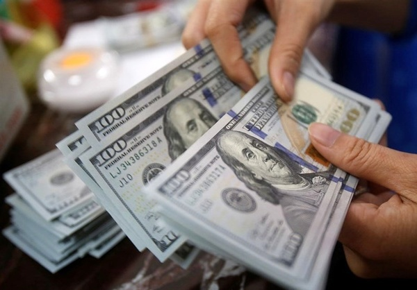 سوئیفت: دلار عقب افتاد/ یورو پرتراکنشترین ارز جهان شد