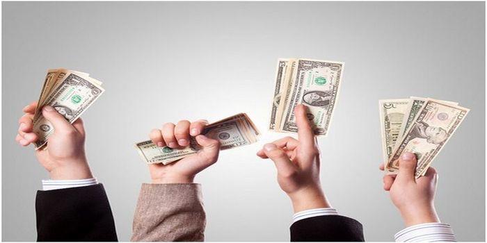 گره خوردن مذاکرات و افزایش قیمت دلار